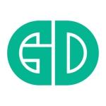 Gea Data