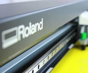 Printer Cutters