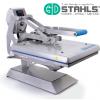 Stahls sprint mag digital