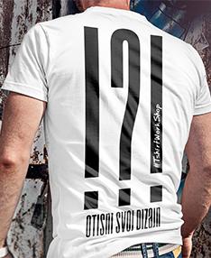 tshirt-bn-page3-1