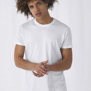 B&C Exact #150 - muška majica