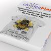 ChromaBlast R boja za pamuk