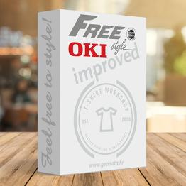 Freestyle OKI za web 500×500