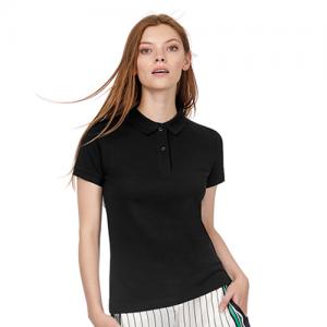 B&C Polo Inspire – ženska polo majica