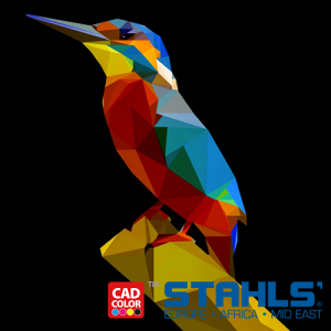 Stahls Cad Color - Premium print/cut