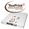 TextPrint-R sublimacija