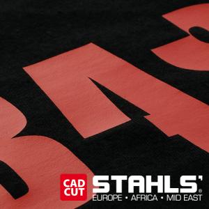Stahls Basic Film