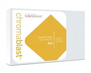 chromablast-r-media-a4