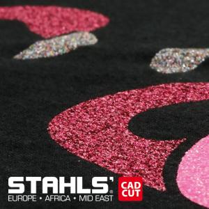 Stahls Glitter