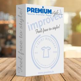 premium web 500×500