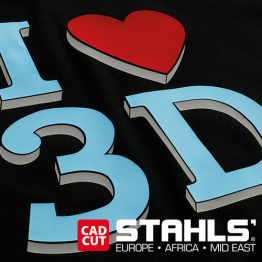 Stahls Silicone