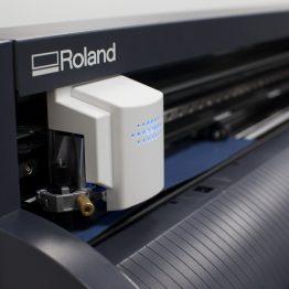 Roland-GS-24_main-5