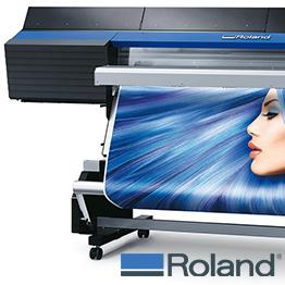 Roland SG-300
