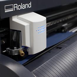 Roland GS-24