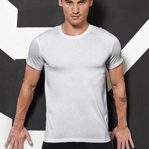 B&C Sublima - Sublimacijska majica muška