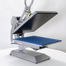 Stahls Heat Press Caddie