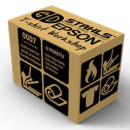 StartUp paket termo folije