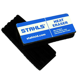 Heat eraser1