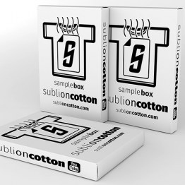 samplebox web