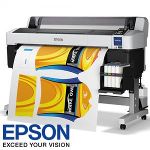 Epson - SureColor SC-F6200