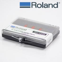 Roland dodaci i oprema - Nožići