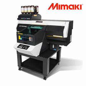 Mimaki UJF-3042 - Stolni UV LED printer
