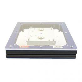 Epson DTG F2100 - Promjenjive ploče