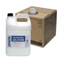 Epson DTG - Pre-treatment tekućina za tamne majice