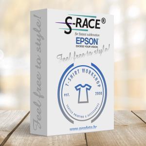 S-Race transfer papir za sublimaciju Epson