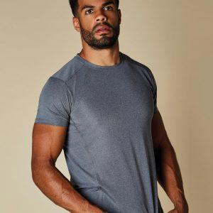 Gamegear Fasion Fit - muška trening majica