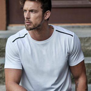 Tee Jays Luxury Sport- muška majica