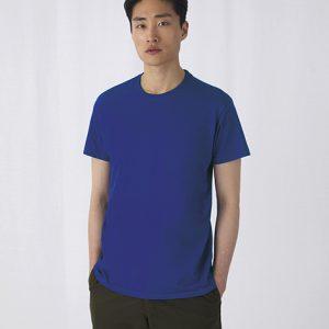 B&C #Exact #190 - muška majica