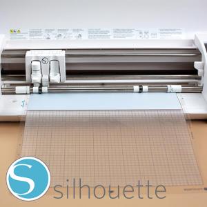 Silhouette Cameo 4 - Cutting Mat 30x30 cm