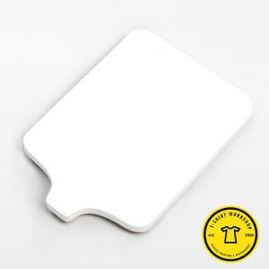 Sito tisak - Ploče raznih dimenzija i namjena