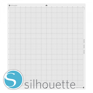 Silhouette Cameo 4 plus - Cutting Mat