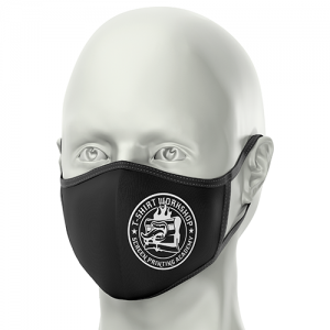 Personalizirane maske - Maske sa tiskom