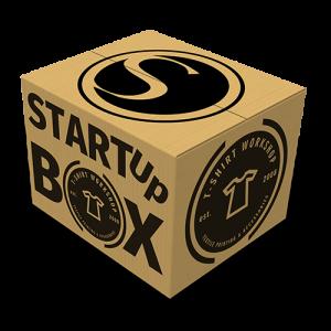 Silhouette Cameo PRO - Premium StartUp paket