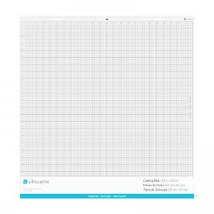 Silhouette Cameo PRO - Cutting Mat, standard, 61x61cm