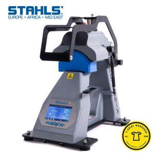 Stahs Hotronix - 360 IQ preša za kape